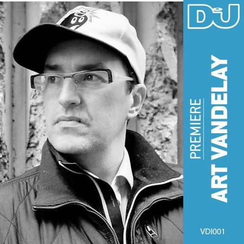Premiere: Art Vandelay 'Olde Rotary'