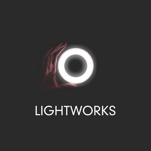 LIGHTWORKS - October 2018 (13 Years Anniversary Special!)