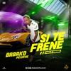 Babako -  Si Te Frene (AndroiProd) mp3