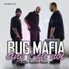 BUG Mafia - Cine E Cu Noi (  Zeno Mashup Remix )