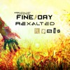 Miss Jane  - Fine Day ( Rexalted RMX)**Free Download**