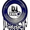 DJ ZERO April Mix 2018