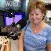 SCOTT MILLER SHOW: Scott's Mom reviews The Old Man and The Gun