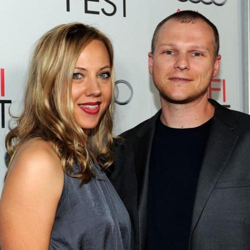Brett Eichenberger + Jill Remensnyder (preview)