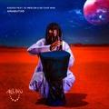 Kususa Amabutho (Feat. DJ Merlon & De Cave Man) Artwork