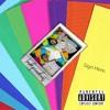 INDEPENDENT (Feat. BTB) [Prod. JokerCrazy]