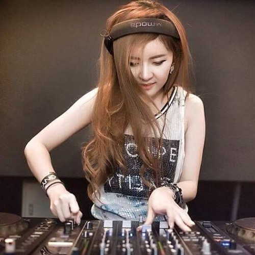 download lagu dj karna su sayang remix original
