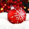 Christmas Music - Music Box Collection