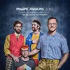 Imagine Dragons - Zero (Official Audio)