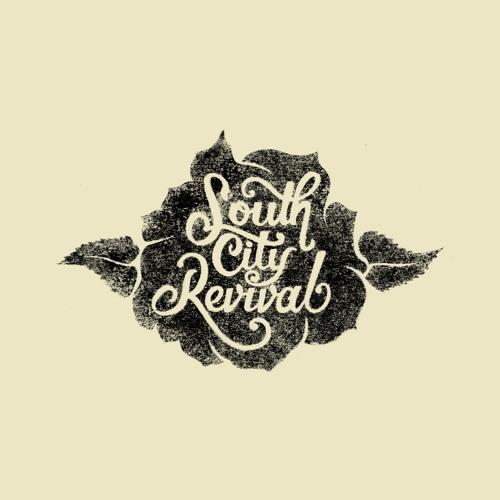 South City Revival
