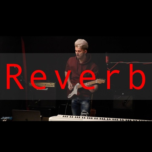 Reverb (Ableton Live Looping Performance)