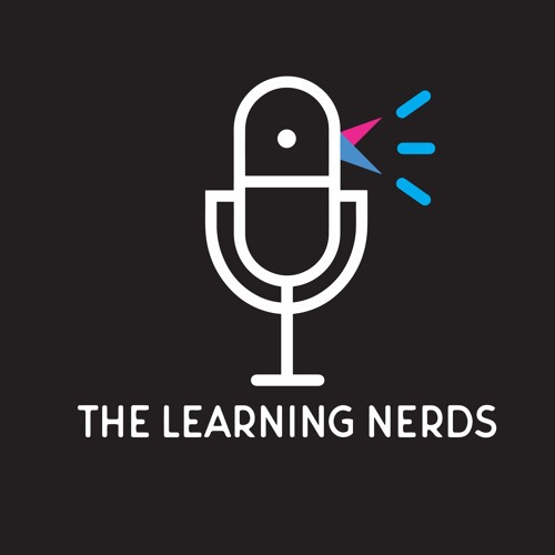 Episode 3: Making Big Classes Feel Small with Adaptive Learning (ft. Peter McHenry)