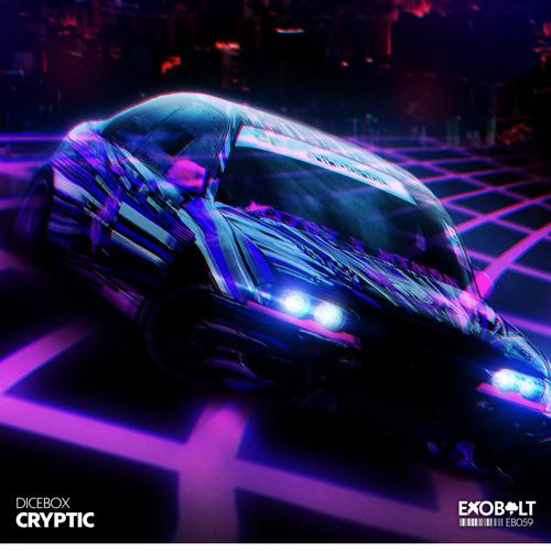 Dicebox - Cryptic
