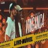 Luan Santana Vingança Ft Mc Kekel (Video Oficial) - Live - Móvel