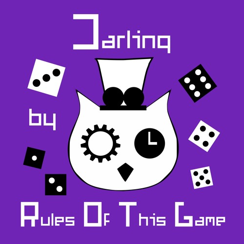 Darling - Rules Of This Game