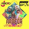 Lalo Ebratt Ft. Trapical y J Balvin - Mocca Remix (JArroyo & Josemi Dj Extended Edit) Portada del disco