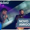 Jorge & Mateus - Depois Do Jantar (Como Sempre Feito Nunca) [Vídeo Oficial]