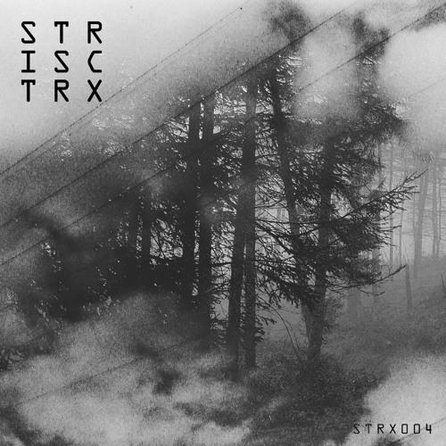 STRX004 DVA