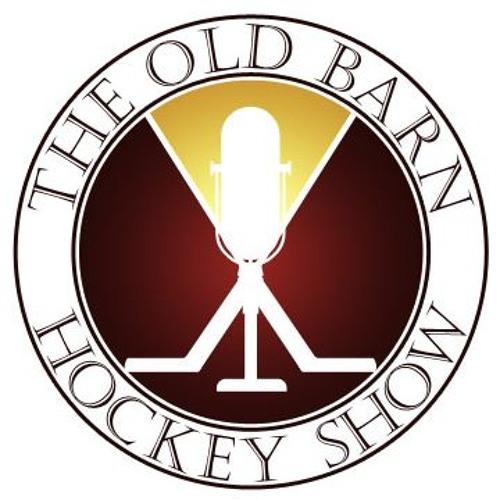10/22/18 Bob Goodman -Hockey Night in Hershey 12/7
