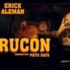 Aleman - Rucon