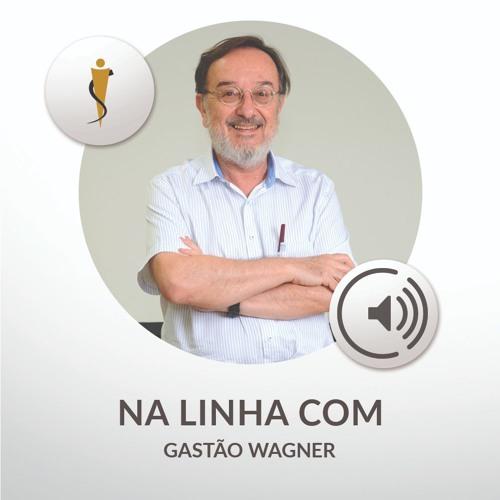 PodMed #8 – Na linha com Gastão Wagner