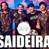 VS Saideira - Atitude 67