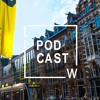 Amsterdam t[rave]l Guide & ADE 2018 Review