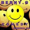 Berny.G