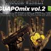 Track. 8 #GUAPOmix vol.2 sleep never sell 8L3eze (god sunz & starang wondah - 1-718)[E.p comingsoon]