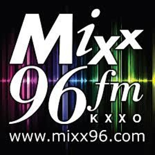 Saturn for PUD - Conversations with Dick Pust - Mixx 96.1 KXXO