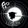 Samaritan Code - Luegner (Demo Version)