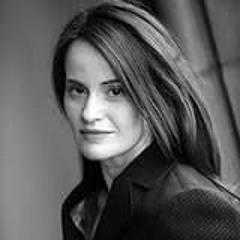 #24 - Nora Titone