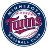E1: Minnesota Twins Top 20 Prospects for 2019