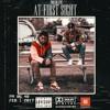 At First Sight (prod. bwayne) | 6LACK Type Beat | East Atlanta Love Letter Type Beat
