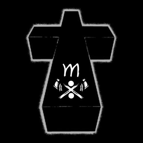R/EdBangerRecords Remix Contest Vol. 2