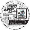 """Damon Yates - Self Dreams (Enjoy Remix) :: Anger & Control - 3x10"""" Vinyl (BUSTLE001LP)"""