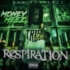 Money meez ft.bap mason & rydah reeko -achilles