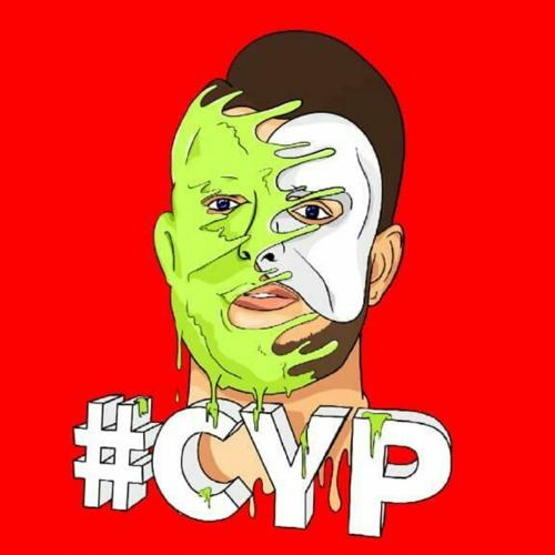 Cyper Sound - 041