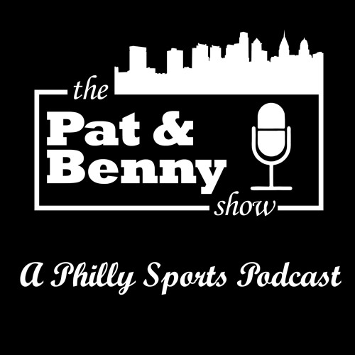 Episode 82: Superbowl Fifty-who?