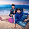 Vhalam Aavo Ne Full Audio Song Love Ni Bhavai Sachin - Jigar Jigardan Gadhavi