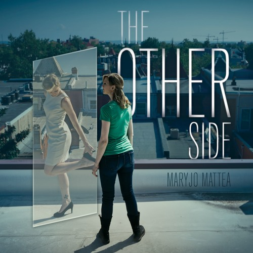 The Other Side (feat. Cody Valentine)
