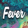 ''Fever'' - Dancehall x Afrobeat x Wizkid Type Beat | Instrumental