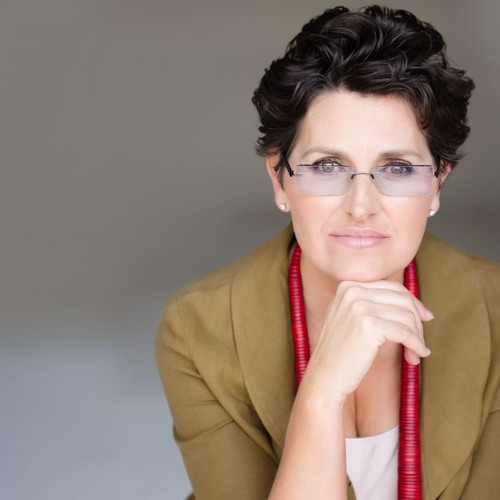Tanya Lewis Decluttering TO AIR ABC Hobart.MP3