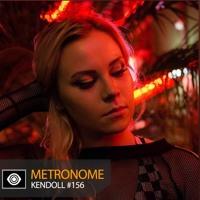 Kendoll - Metronome #156 [www.insomniac.com](Halloween Mixtape Vol.3)