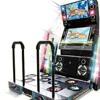 Arcade music dance free million invent dance revolution 3000 maddona vocaloid songs