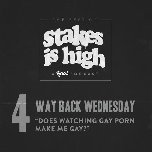 kompletní porno filmy zdarma