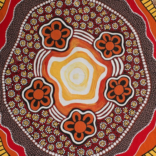 Hope on the horizon for Indigenous youth mental health