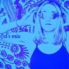 Mel's Mix 003