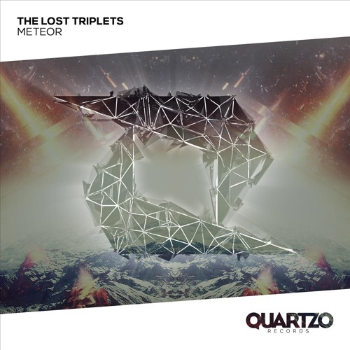 The Lost Triplets - Meteor