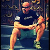 Ep, 113 - Dale Comstock Delta Force Operator Shares His Story From Combat to Hollywood